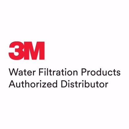 Picture for brand 3M Purification