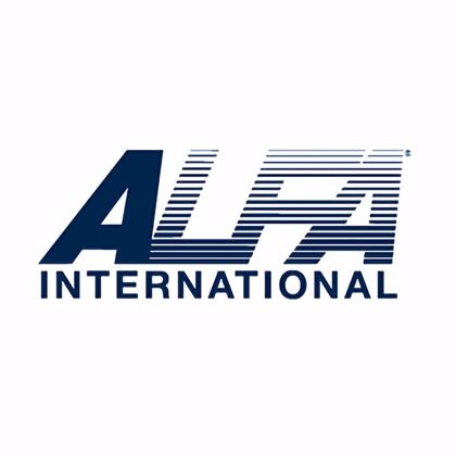 Picture for brand Alfa International