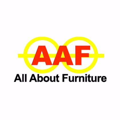 Picture for brand All About Furniture