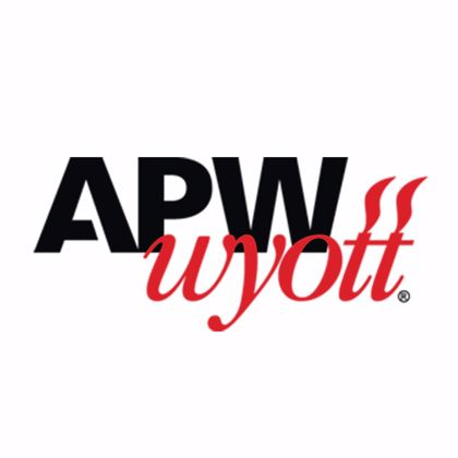 Picture for brand APW Wyott