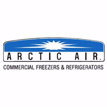 Picture for brand Arctic Air