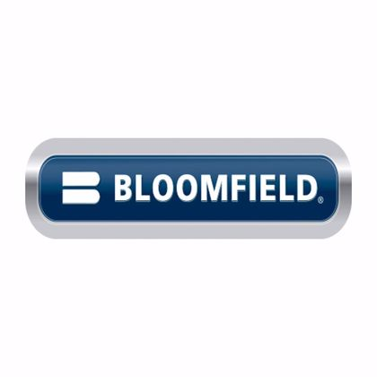 Picture for brand Bloomfield