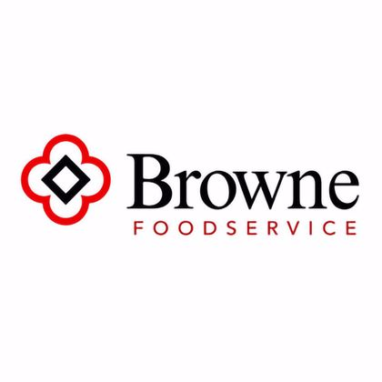 Picture for brand Browne USA