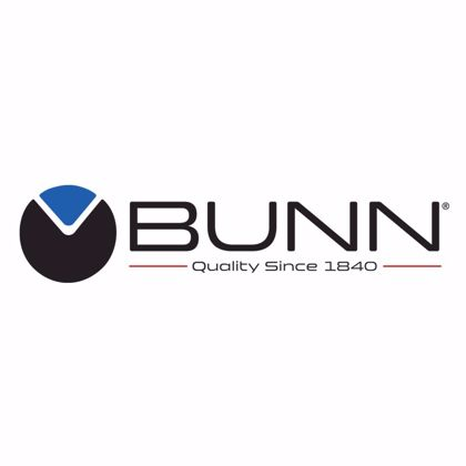 Picture for brand BUNN