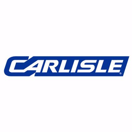 Picture for brand Carlisle