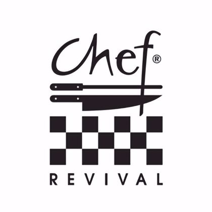 Picture for brand Chef Revival