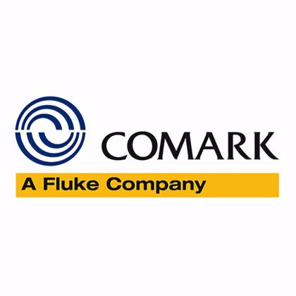 Picture for brand Comark Instruments