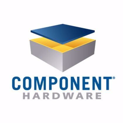 Picture for brand Component Hardware