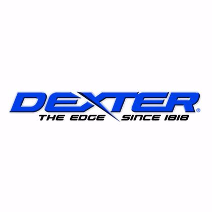 Picture for brand Dexter Russell
