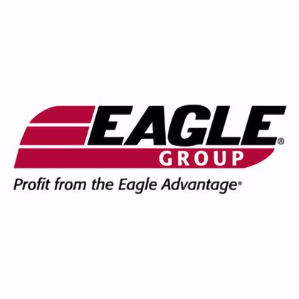 Picture for brand Eagle Group