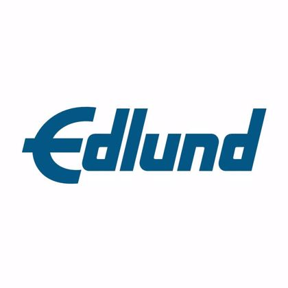 Picture for brand Edlund