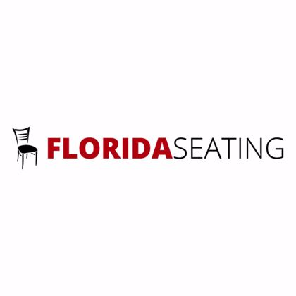 Picture for brand Florida Seating