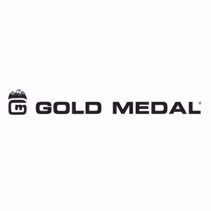 Picture for brand Gold Medal
