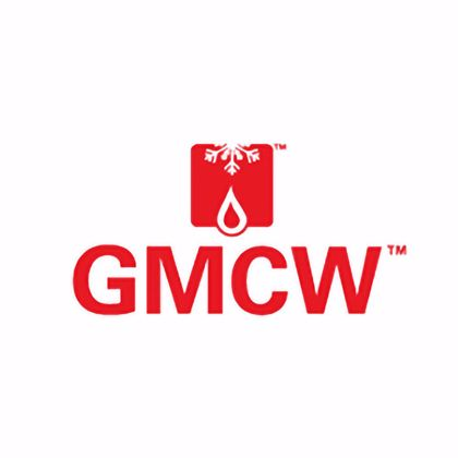 Picture for brand Grindmaster-Cecilware