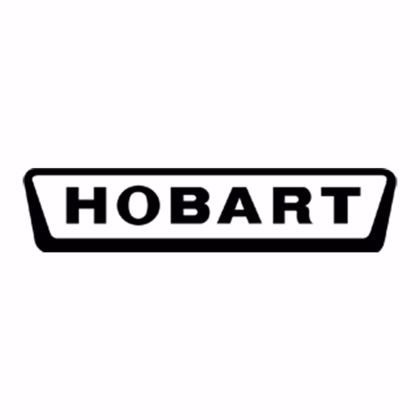 Picture for brand Hobart