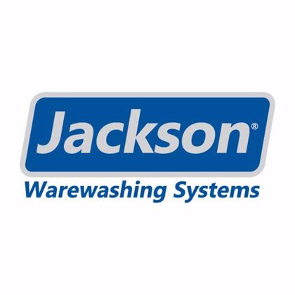 Picture for brand Jackson WWS