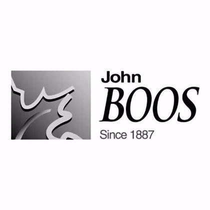 Picture for brand John Boos