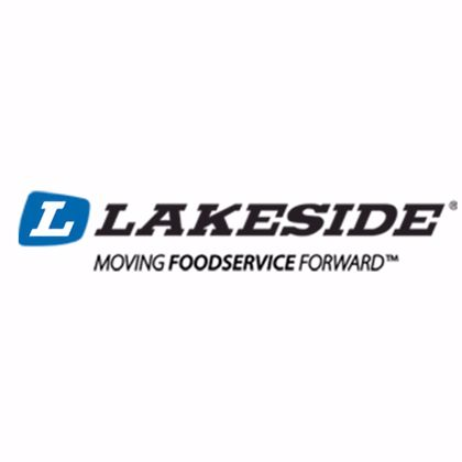 Picture for brand Lakeside Manufacturing