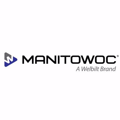 Picture for brand Manitowoc