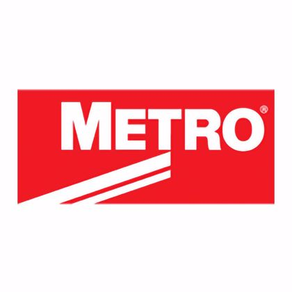 Picture for brand Metro