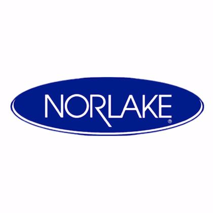 Picture for brand Nor-Lake