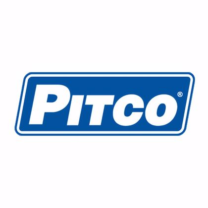 Picture for brand Pitco