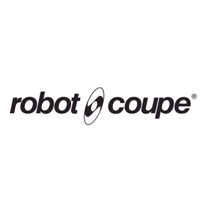 Picture for brand Robot Coupe