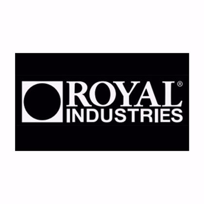 Picture for brand Royal Industries