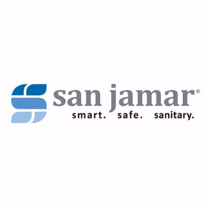 Picture for brand San Jamar