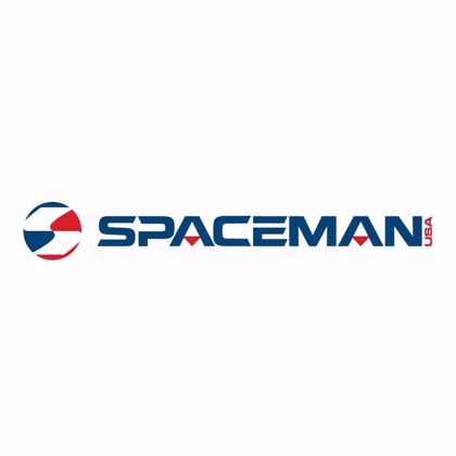 Picture for brand Spaceman USA