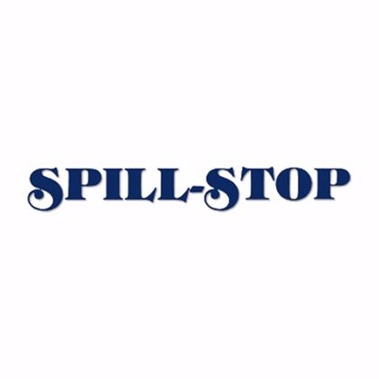 Picture for brand Spill-Stop