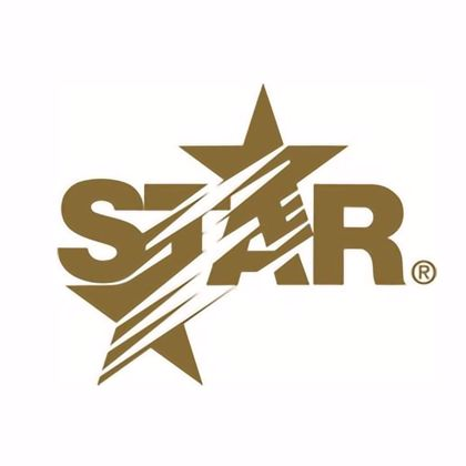 Picture for brand Star