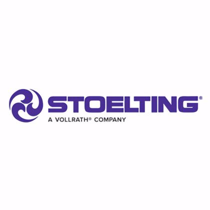Picture for brand Stoelting