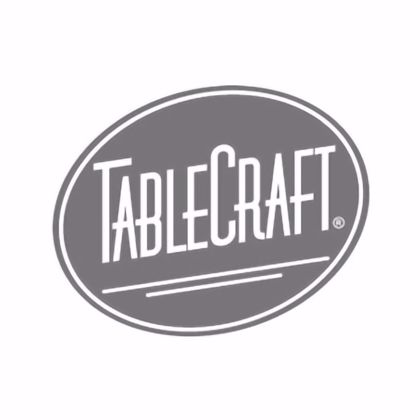 Picture for brand Tablecraft Products