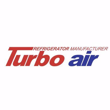 Picture for brand Turbo Air