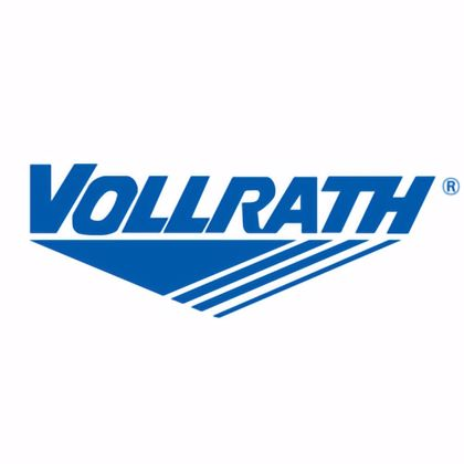 Picture for brand Vollrath