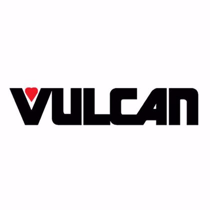 Picture for brand Vulcan