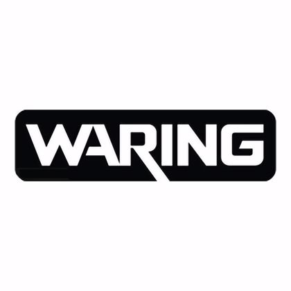 Picture for brand Waring