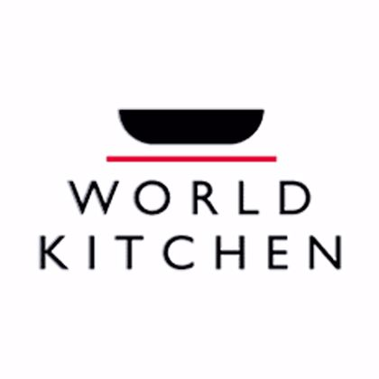 Picture for brand World Kitchen