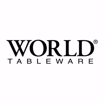 Picture for brand World Tableware