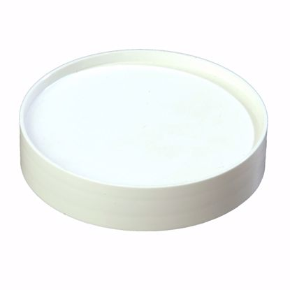 Picture of Spill-Stop 1697-0 Drink Bar Mix Pourer Lid