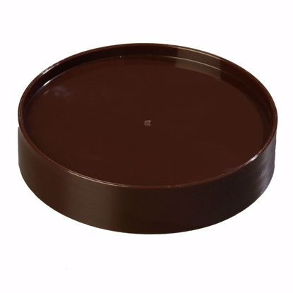 Picture of Spill-Stop 1697-1 Drink Bar Mix Pourer Lid