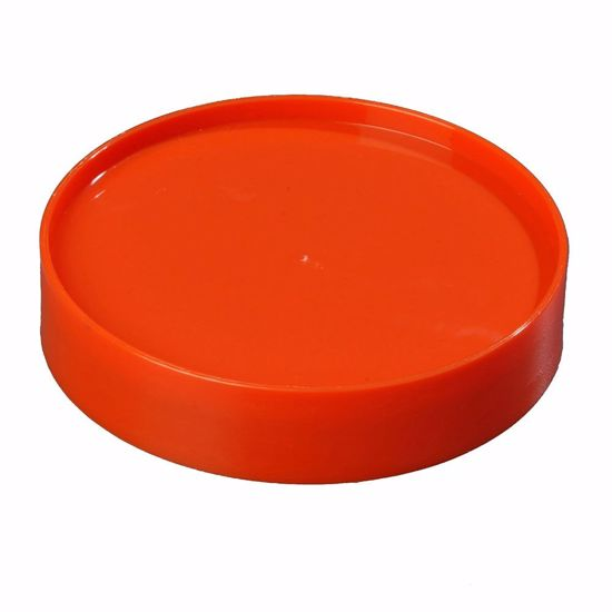 Picture of Spill-Stop 1697-2 Drink Bar Mix Pourer Lid