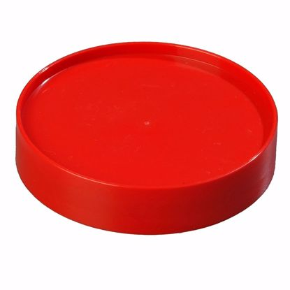 Picture of Spill-Stop 1697-3 Drink Bar Mix Pourer Lid