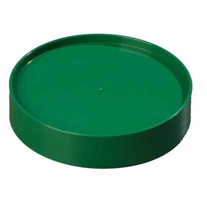 Picture of Spill-Stop 1697-4 Drink Bar Mix Pourer Lid