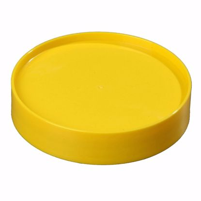 Picture of Spill-Stop 1697-6 Drink Bar Mix Pourer Lid