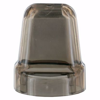 Picture of Spill-Stop 1241-0 Drink Bar Mix Pourer Lid