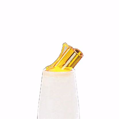 Picture of Spill-Stop 1699-6 Drink Bar Mix Pourer Spout