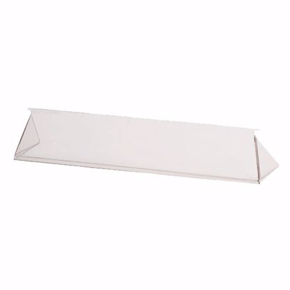 Picture of Star 30SGS Hot Dog Grill Sneeze Guard