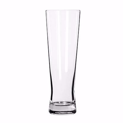 Picture of Libbey 529 Beer Glass